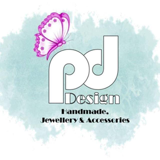 Polidina Design