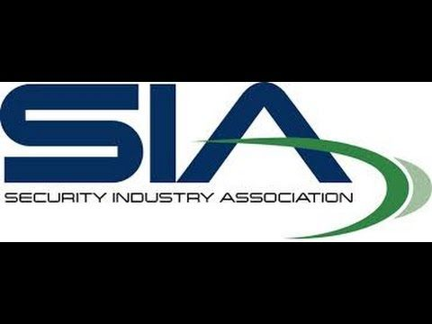 SIA LICENCE SECURITY TRAINING BY EXCELLENCE TRAINING