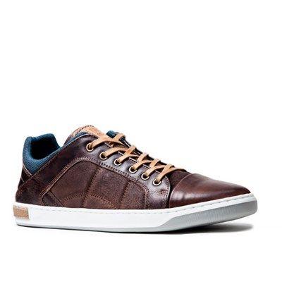 Jaime from Overland Footwear