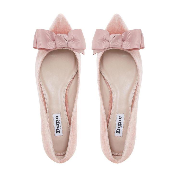 12 best wedding shoes images on Pinterest   Wedding shoes heels ... f16f25684c2