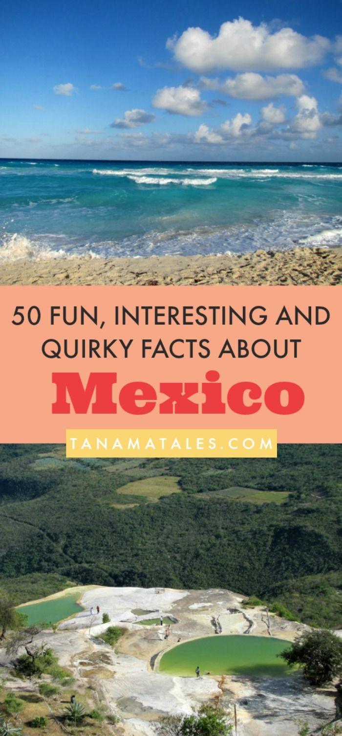 294 Best Caribbean And Mexico With Kids Images On