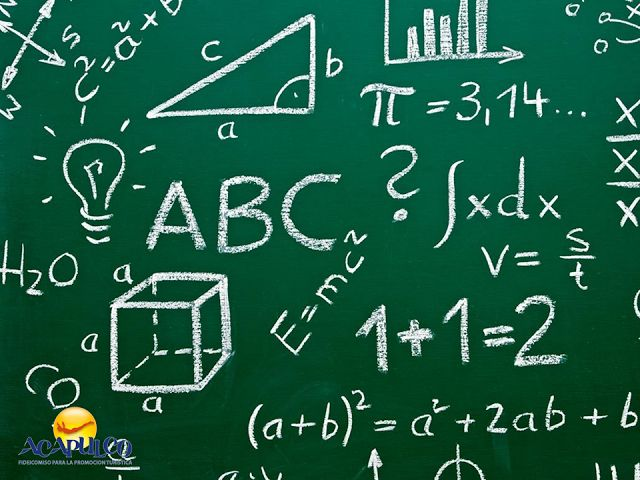Olimpiada Mexicana de Matemáticas en Acapulco. INFORMACIÓN DE ACAPULCO