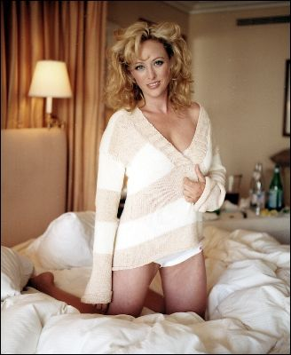 Virginia Madsen Fucked Ass Sexy 69