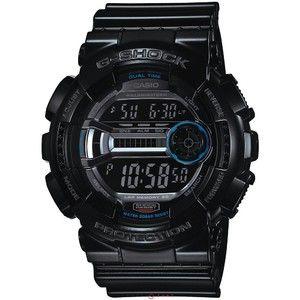 Pánské hodinky Casio GD-110-1D