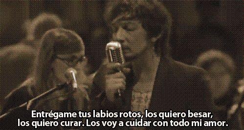 Frases, palabras, vida,español , amor luna, labios, canción, letra