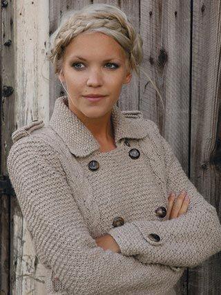 Kim Hargreaves Cherished Knitting Patterns   Rowan English Yarns Online Store