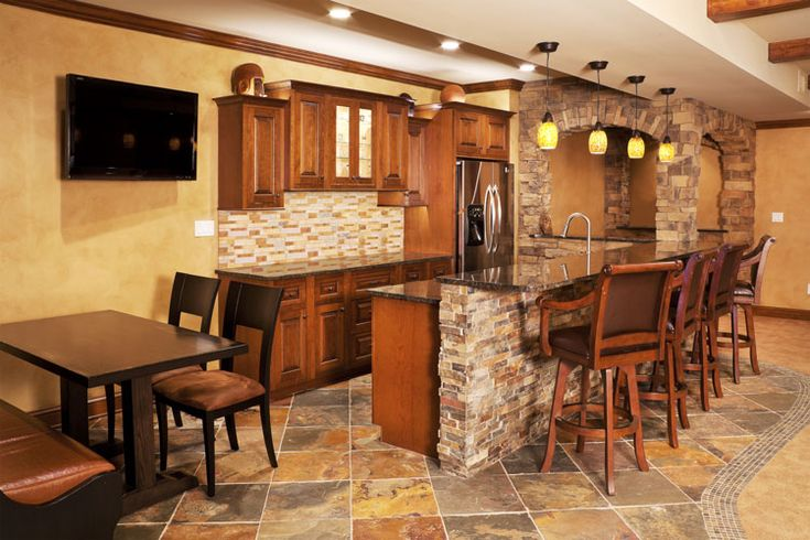 Man Cave Bar California : Best images about mancaves bars basements on