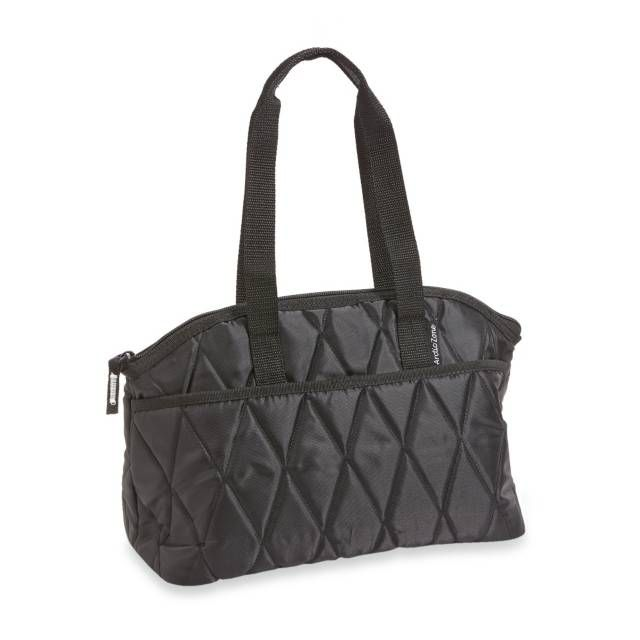product image for Quilted Lunch Bag
