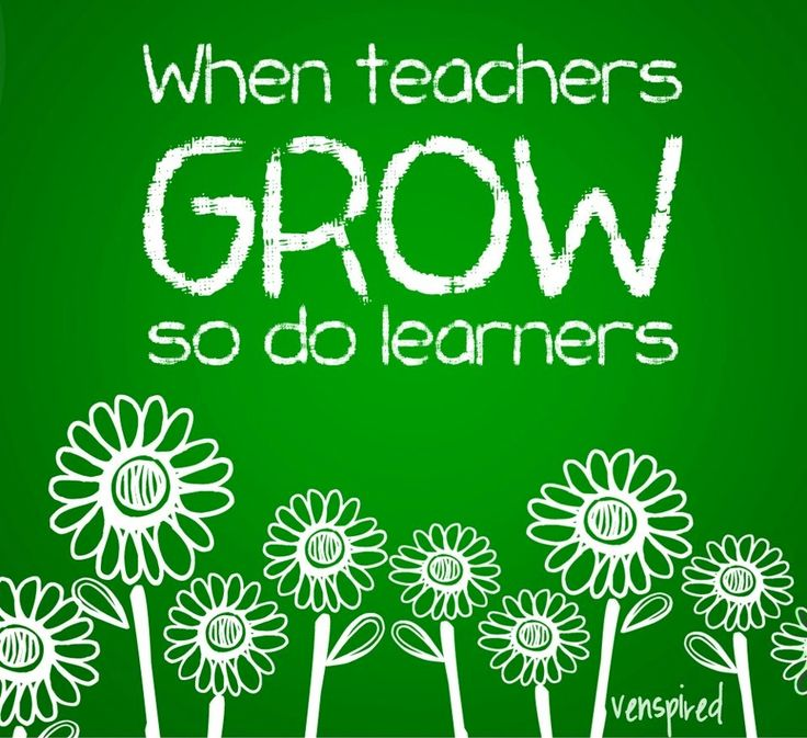 Quotes About Teachers Planting Seeds: 17 Best Images About Staff Sayings On Pinterest