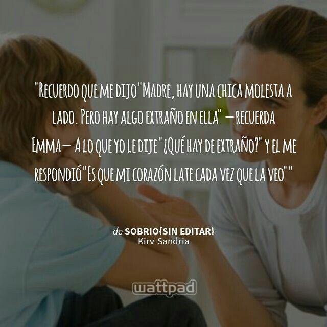 #Sobrio ❤