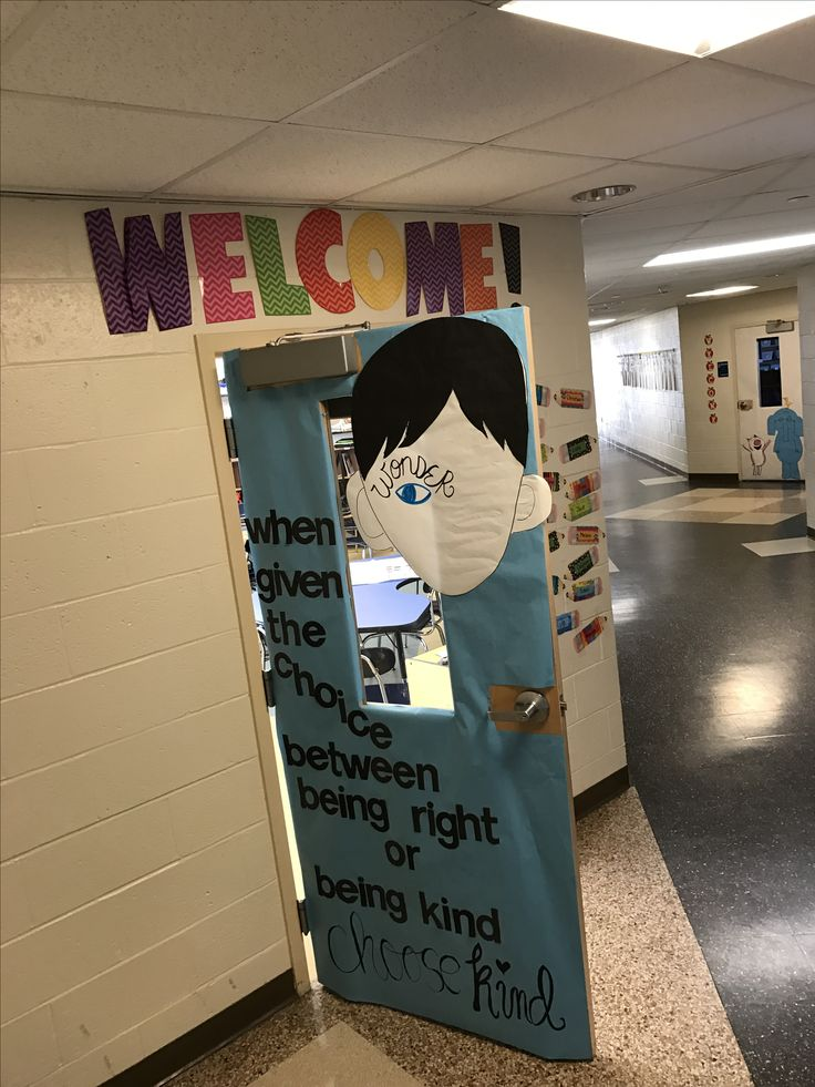 200 best images about classroom door decor on pinterest for P g class decoration
