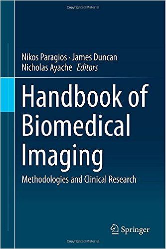 Best 100 the job images on pinterest engineering technology and handbook of biomedical imaging pdf fandeluxe Images