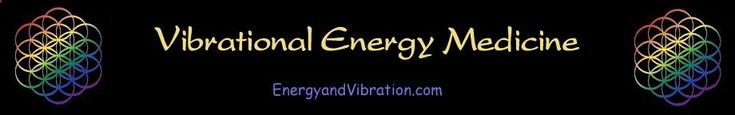 Vibrational Manifestation - Energywork Therapies❤️☀️ - My long term illness is finally going away, and I think I might have found the love of my life.