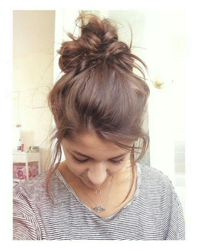 hair style images 488 best images about andrea russett on 1743