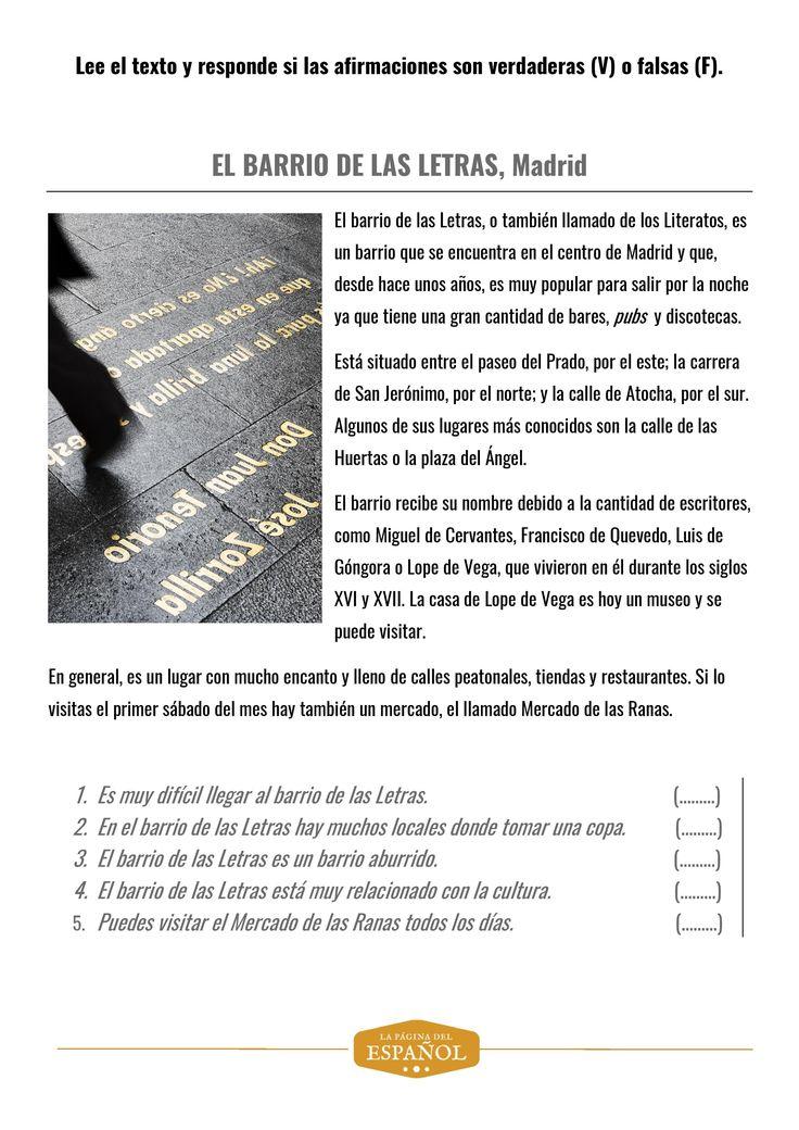 d2f9393f1814356a03e0b1fe6c5dd790 spanish 201 best spanish español a1 images on pinterest learning