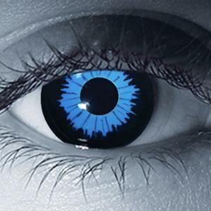 Atlantian Custom Contact Lenses