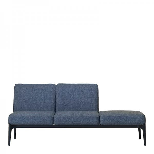 #Social #Modular #Sofa   #3 #Seater From Pedrali #quality #