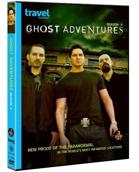 17 Best Images About Ghost Adventures Rocks On Pinterest