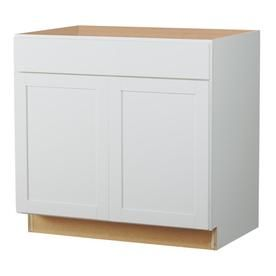 Inspirational 36 Inch Base Cabinet