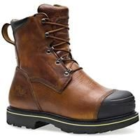 """Men's Timberland® Pro® 10"""" Warrick Smelter Boots, Brown: Men's Timberland® Pro® 10"""" Warrick Smelter… #Hunting #Shooting #Fishing #Camping"""