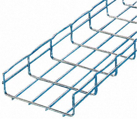 Best 25+ Cable tray ideas on Pinterest | Industrial workspace ...