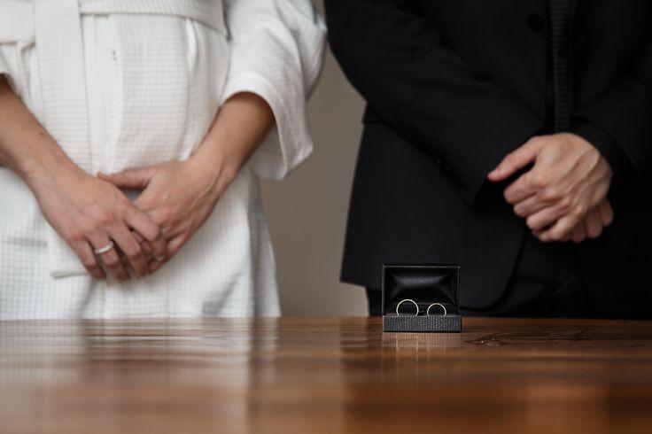 Dica para noivas e noivos que vão se casar com estrangeiros no Brasil: vejam quais são os documentos necessários para levar ao cartório para o casamento civil).