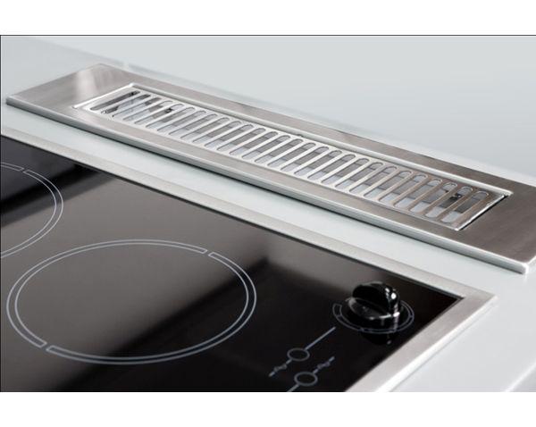 25 best ideas about Kitchen Ventilation on PinterestRoof
