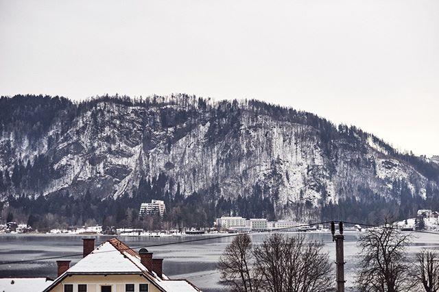 Pörtschach #pörtschach #kärnten #carinthia #austria # ...
