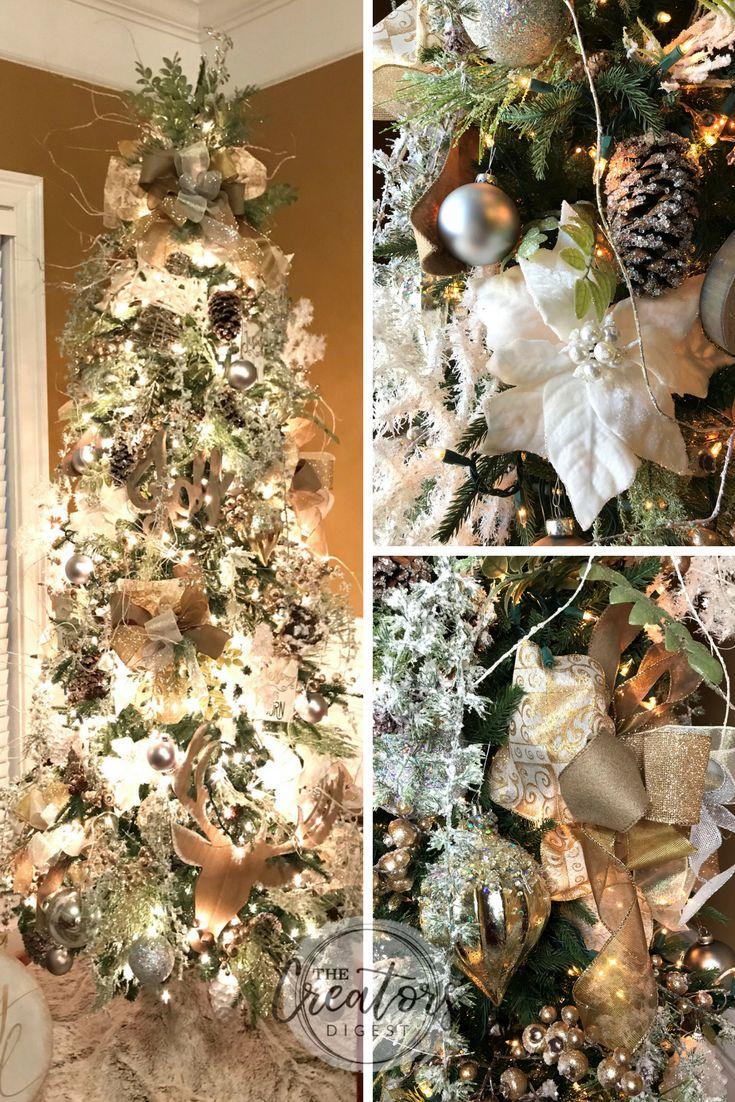 más de 25 ideas increíbles sobre decorate fireplace for christmas