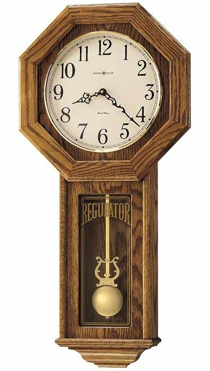 17 Best Images About Pendulum Wall Clocks On Pinterest