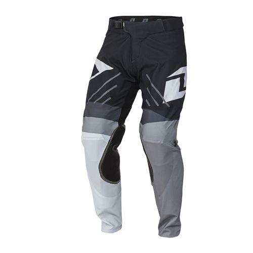 ONE Ind. VAPOR Pants (BLK)