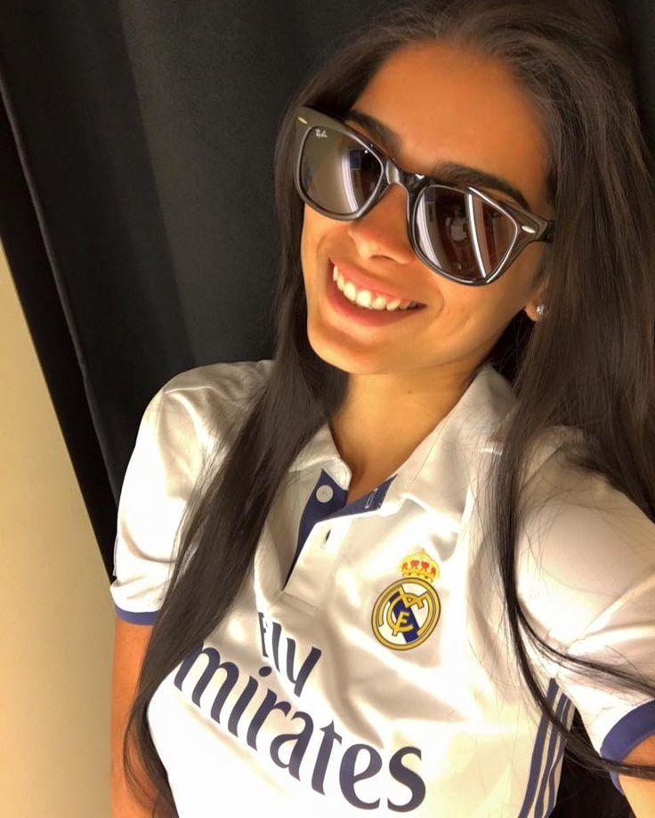 Be Awesome, be #Madridista #RealMadrid  http://goo.gl/tmj1Cm