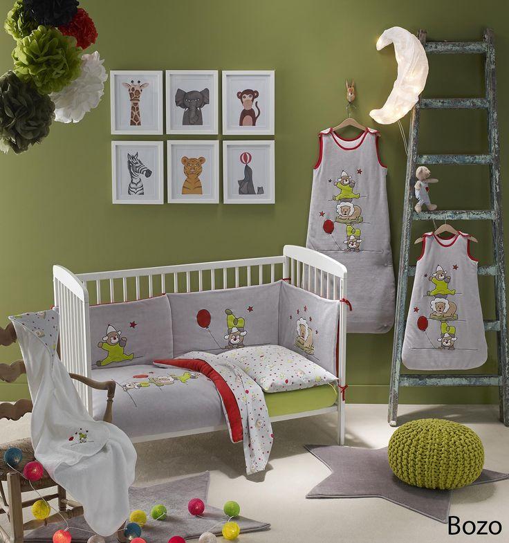 Les 76 meilleures images propos de jeux d 39 eveil chambre d 39 enfant sur pinterest laquer une for Modele chambre bebe fille le havre