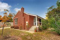 House For Sale 132 TARCOMBE ROAD Seymour - http://www.wilsonpartners.com.au/house-for-sale-132-tarcombe-road-seymour/