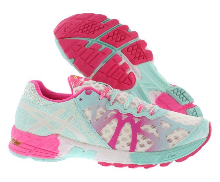 asics 8 gel noosa tri 8 onyx kit noosa de confettis asics svart sneakeronline 2f54f2d - www.adaysrsseminar.website