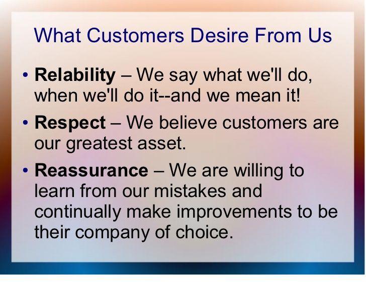 Customer Service Training General Customer Service Training Customer Service Quotes Customer Service Jobs