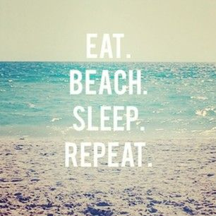 75 Best Images About Beach Quotes On Pinterest Happy