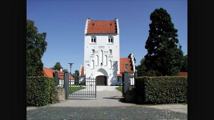 Lundtofte kirke