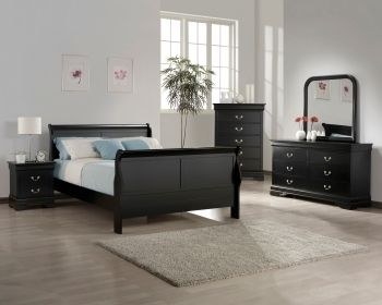 Buy this amazing queen bedroom collection online at just 699.99.