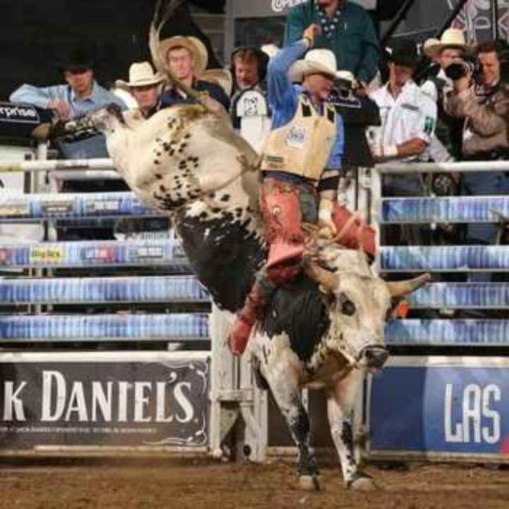 8 Best Images About Cody Nance Pbr Bull Rider On
