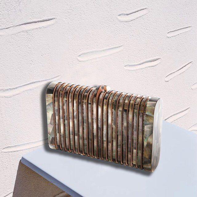 Aligned with the Sterling Black Lip #nathalietrad #ss16 #sobe #osmaharvilahti --------------------------------------------------------#art #fashion #accessories #architecture #sculpture #inspiration #newyork #paris #london #cartagena #dubai #beirut #miami #tunis #mumbai #kuwait #riyadh #jeddah #losangeles #lagos #dallas #newport #bangkok #istanbul #milan #online
