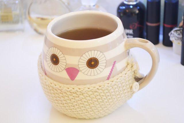 Coffee Talk With Dasha ♡