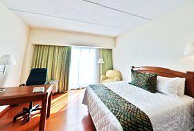 Habitaciones | Villa Florida | Hotel & Suites | Hoteles Puebla