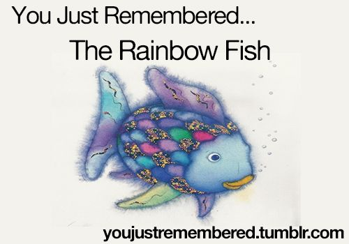 OMG I LOVED THIS BOOK SO MUCH I SWEAR I READ IT 100 TIMES EVERYDAY AND I WATCHED THE MOVIE 50000 TIMES