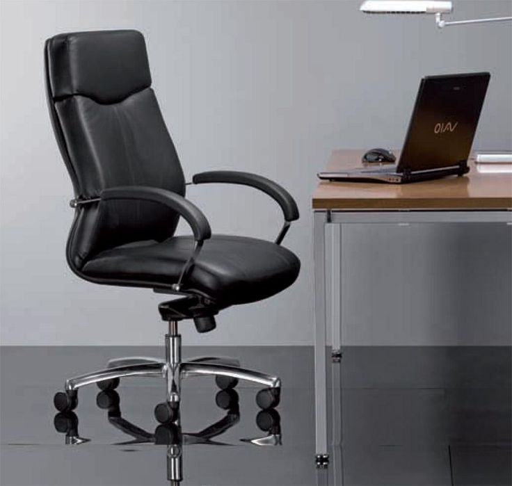 http://www.drissimm.com/wp-content/uploads/2015/04/Modern-black-highback-office-chair-design-for-comfortable-working-time.jpg