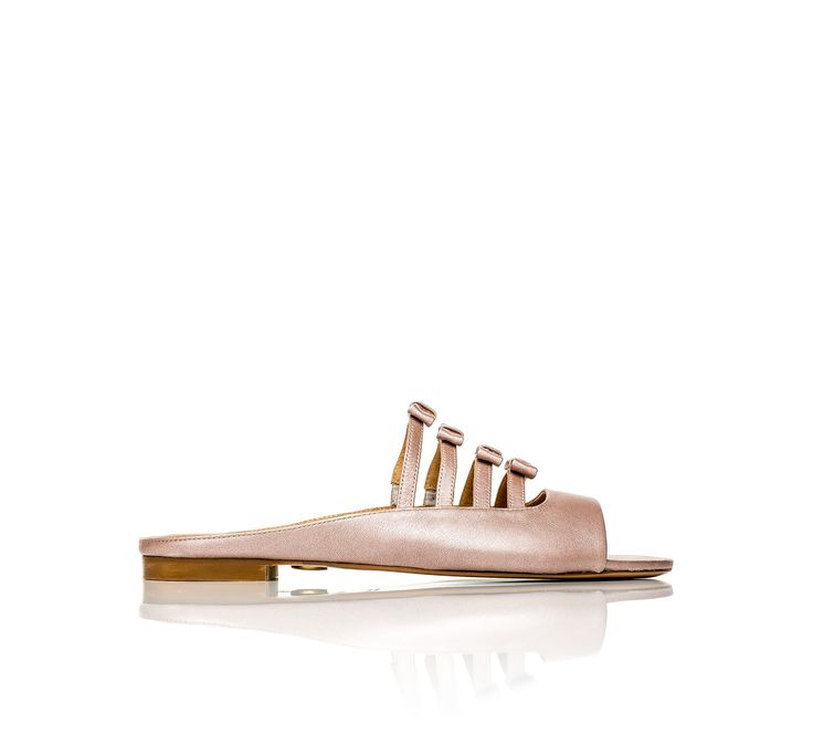 #baldowski #baldowskiwb #polishbrand #shoes #shoeaddict #shoelovers #shopnow #newcollection #flats #photooftheday #instagood #getitnow
