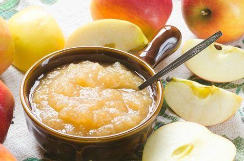 ペクチン、ジャムに入っている成分としてよく耳にしますね。ペクチンは梨、リンゴ、グアバ、プラム、オレンジなどの柑橘系フルーツなどの特に皮、芯、種に多く含まれる食物繊維です。ペクチンの食物繊維には水溶性と不溶性の両方がありますが、どちらも健康に良い効果があります。#健康#Food#料理#レシピ#Recipe