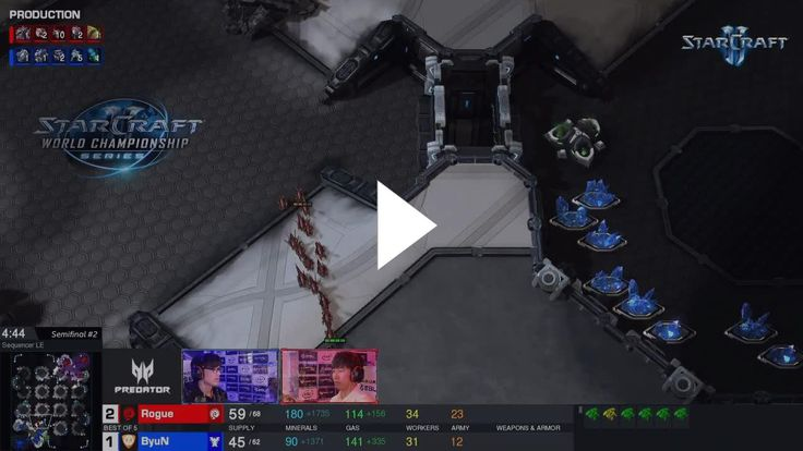Can we patch add-on imbalance yet? It's been 7 years and I'm tired of getting screwed because of my spawn position. #games #Starcraft #Starcraft2 #SC2 #gamingnews #blizzard