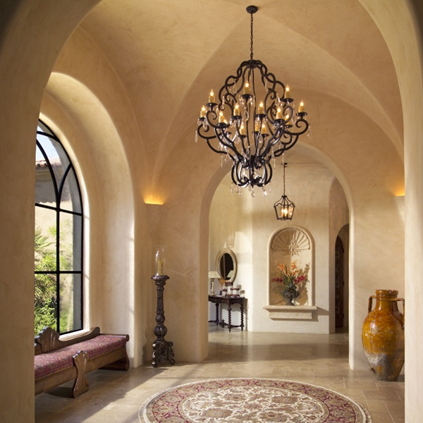 Entrance Foyer En Español : Best images about entry ways on pinterest exposed