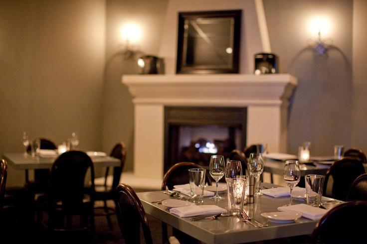 Best Italian Restaurant Lynchburg Va